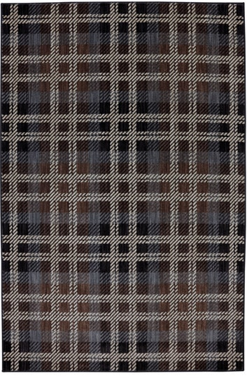Plaid Rugs