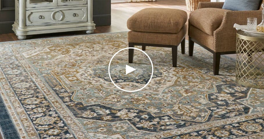 Turn Proper Area Rug Care In To A Regular Part Of Your House Cleaning Routine The Main Consideration When It Comes Is Simply Keeping Rugs